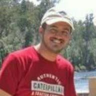 Abdulrahman Alotaibi