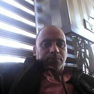 Ghazwan