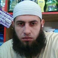محمود النمروطي