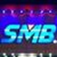 Smb ALrehab