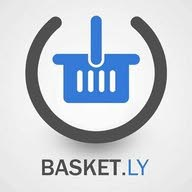 Basket.ly
