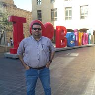 Muhammed Mirjan