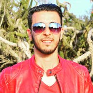 Mohammed Agnaou