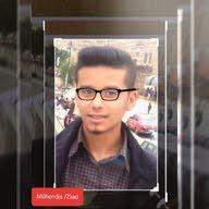 Ziad Albawah