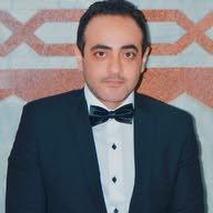Ali Mekky
