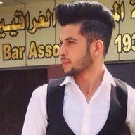 ياسين العلي