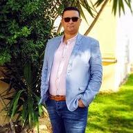 Emad M. Mohamed