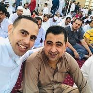 ابو زياد ودودو