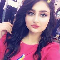 مريم علي