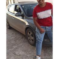 Karim TB