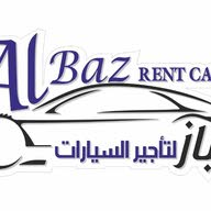 Al-Baz Rent Car Shop