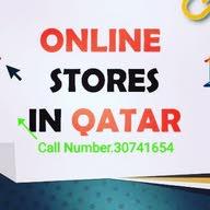 QOnlineShops