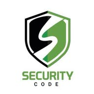 securty code
