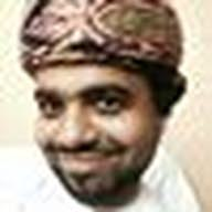 Saif Alzakwain