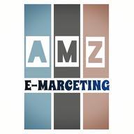 A.M.Z E.MARCETING