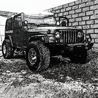 jeep252588