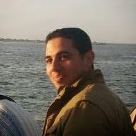 Muhammed Sabir