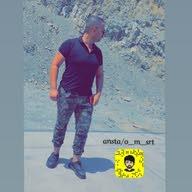 Omer AHmed