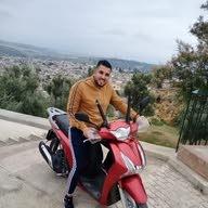 Houari Youssef