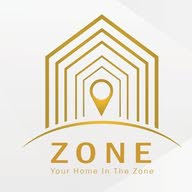 Zone Properties
