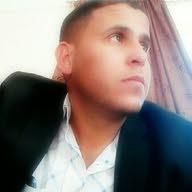 عامر محمد