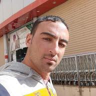 mohamed sakka