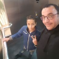 Mostafa Srour