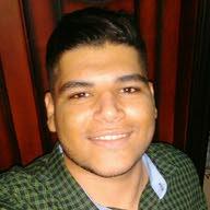 Mohannad Nasser