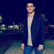 Yehia Mohamed Elawa