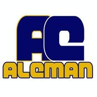 Aleman Recruitment services