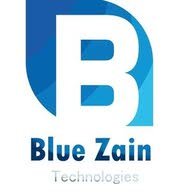 Blue Zain Technologies