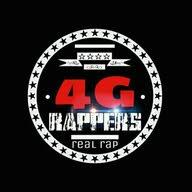 4G rapper's