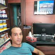 عمرو فتحي لمواد البناء
