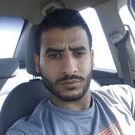 Ma'en AL Doghdashi