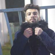 حسام عبد الرحمن