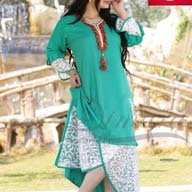 Dimara fashion