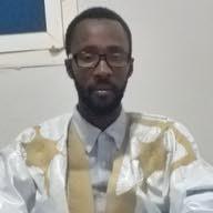 الحسن ولد الشيخ