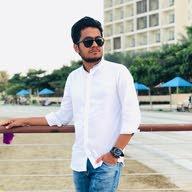 Ahmed Murad