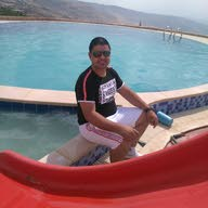 عاصم حمدي عاشور
