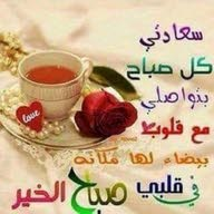 hamada fath alah