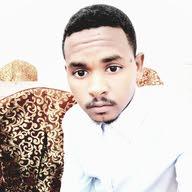 محمد خالد