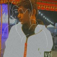 Mohmad HD