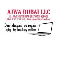 AJWA DUBAI LLC