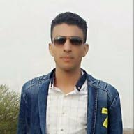 Moushtaq Ahmed