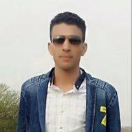 Moushtaq