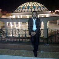 Sameh Helal