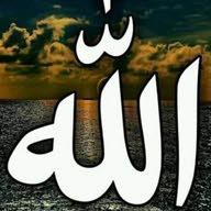 احمد السيد العربي