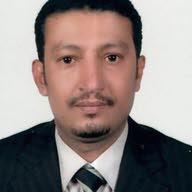 بشير عبدالجليل