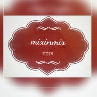 mixinmixx