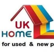 UK HOME LIBYA